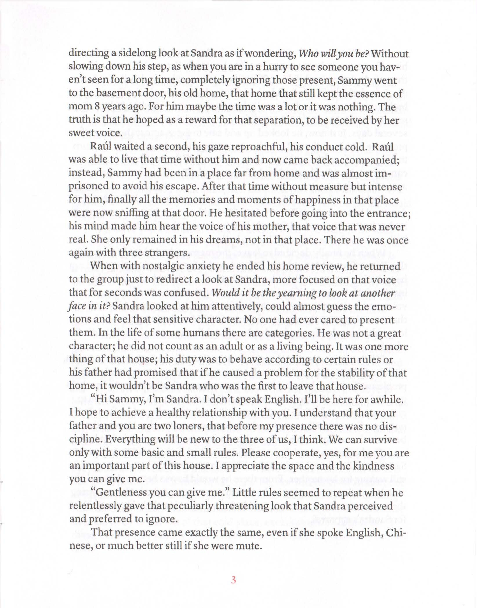 Just for this life_Page_04_Image_0001.jpg
