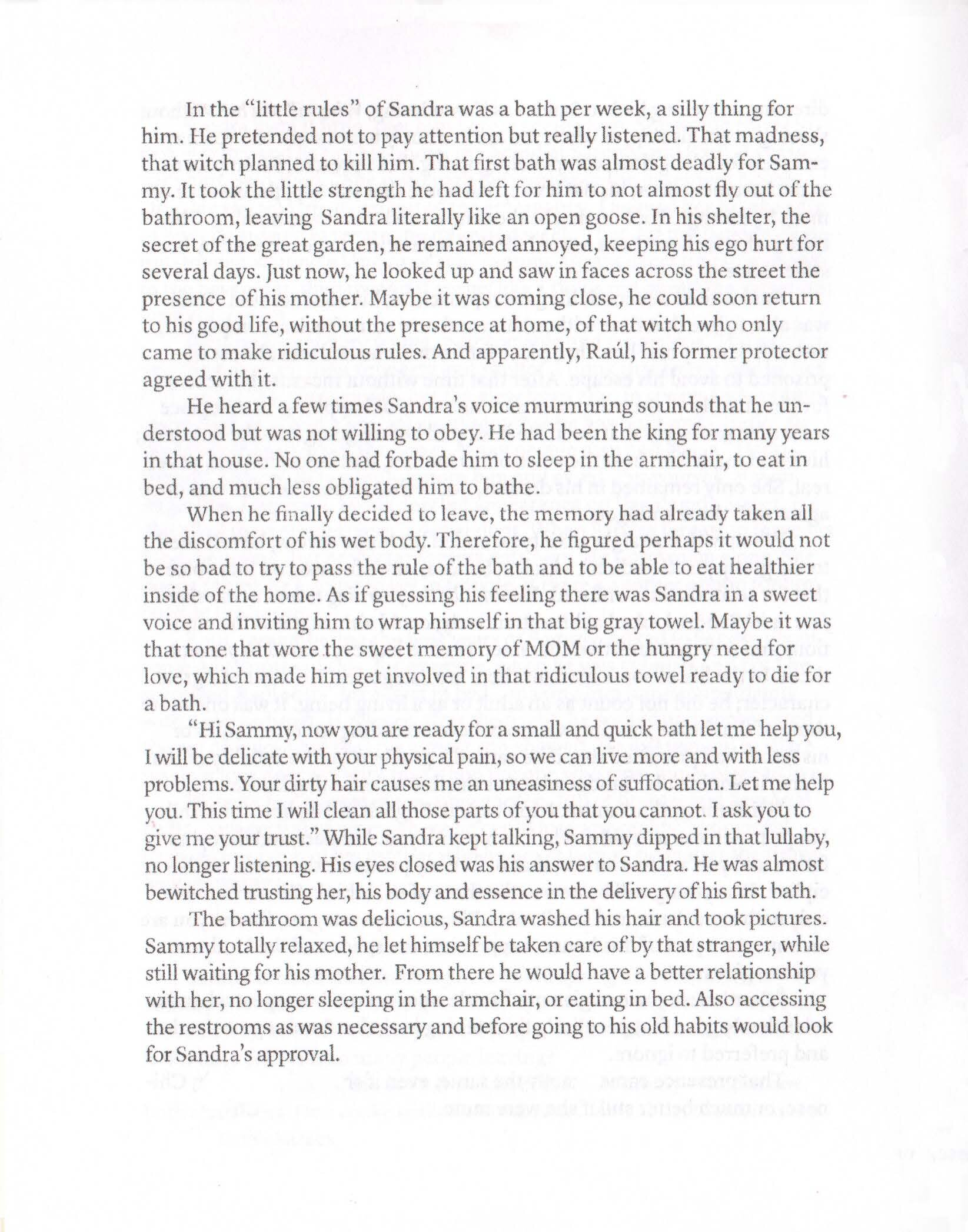 Just for this life_Page_05_Image_0001.jpg