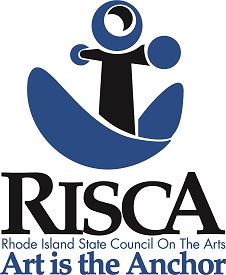 A special thanks to The Rhode Island State Councel on the Arts for their continued grant support for RIWE