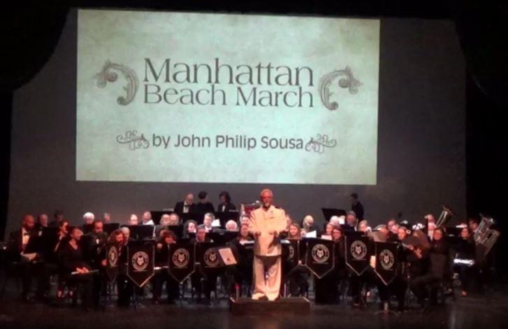 Manhattan Beach March.JPG