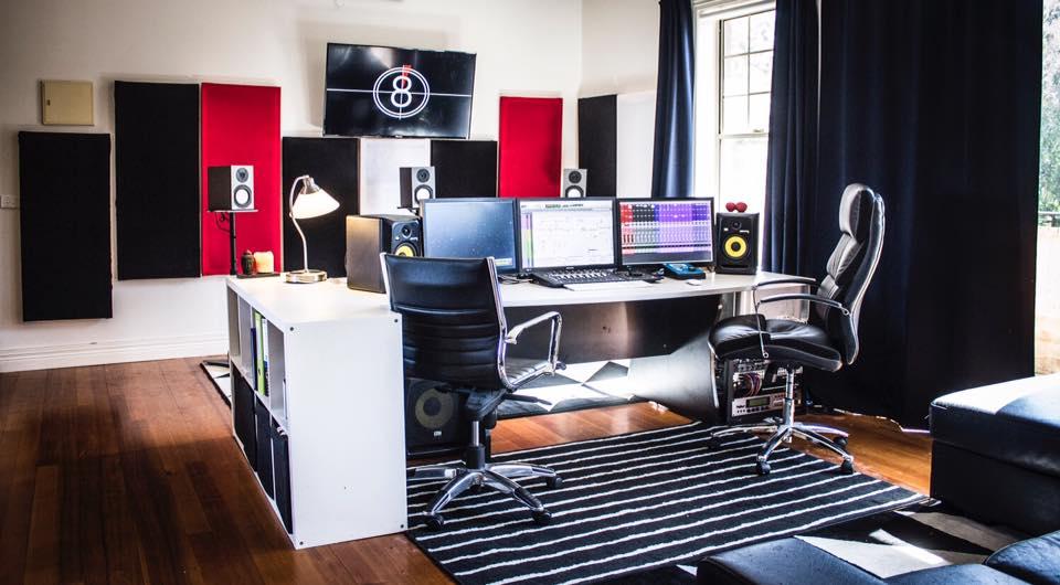 audio chemistry studio one.jpg
