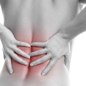 back-pain-what-viva-patch-treats.jpg