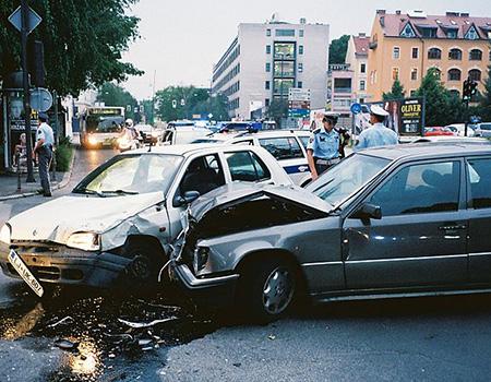 A auto accident.jpg
