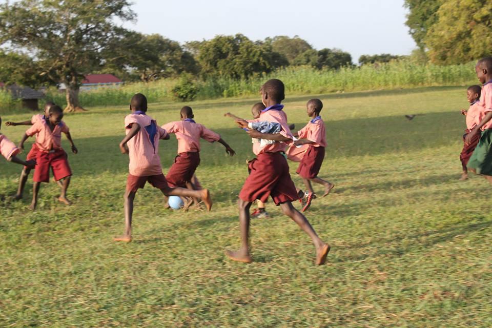 Jonas Umbrellas - African Kids Playing.jpg