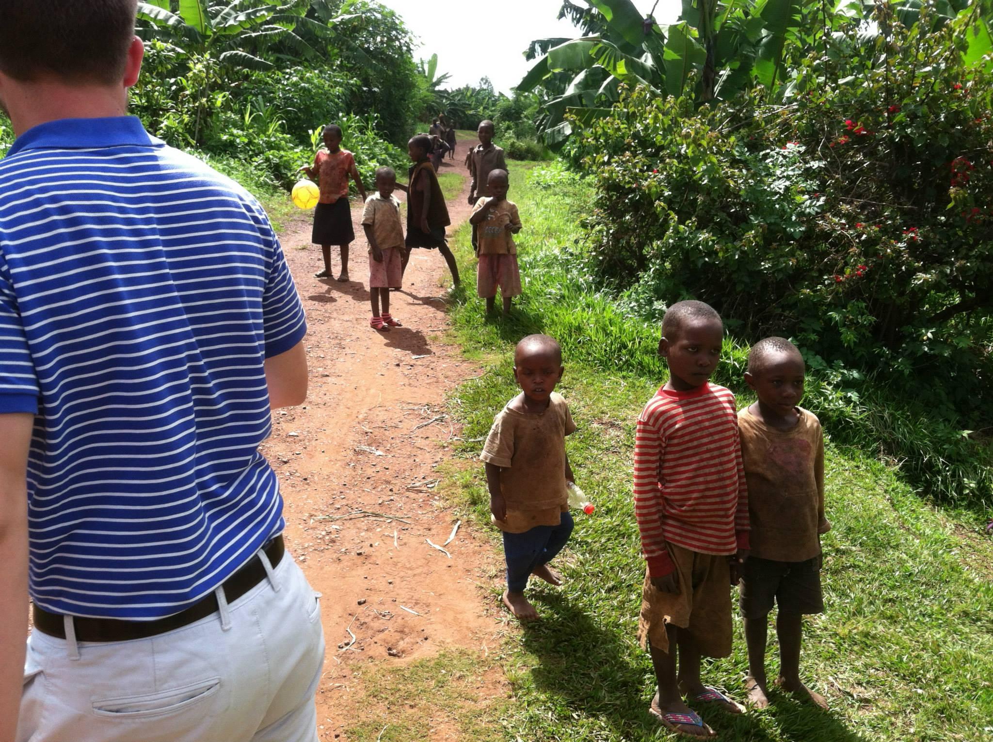 Jonas Umbrellas Relief Africa.jpg