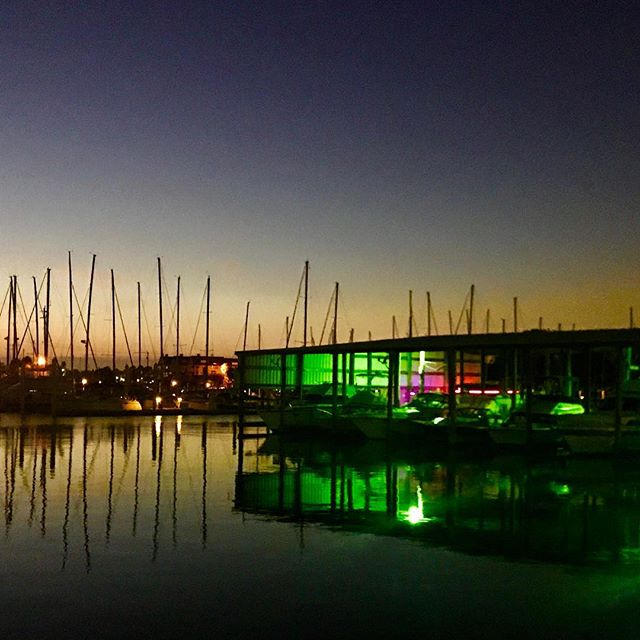 The dock, Texas Gulf# boating life#streetphotography#naturallightphotography #growingup #photographer #water#escape#caligirl