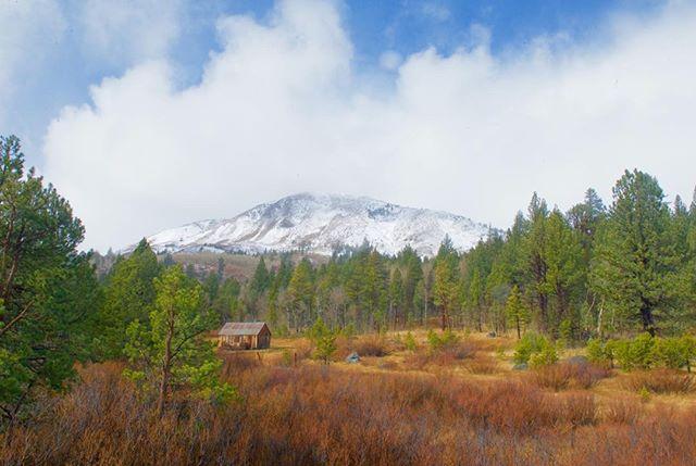 Winter exchange near south  Lake Tahoe  #truewest#truebeauty#skydancer#naturalight#nature#snowcapped#laketahoe#Fall#California#sierranevada#kirkwood