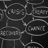 TPCM-Understands-Crisis-Management_resized.jpg