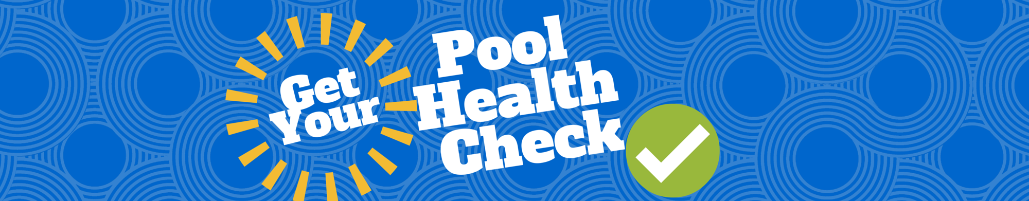 Pool Health Check (1).png