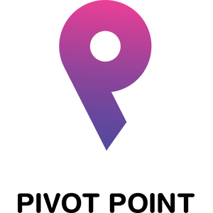 PivotPoint_Logo_Coloured 300x300.jpg