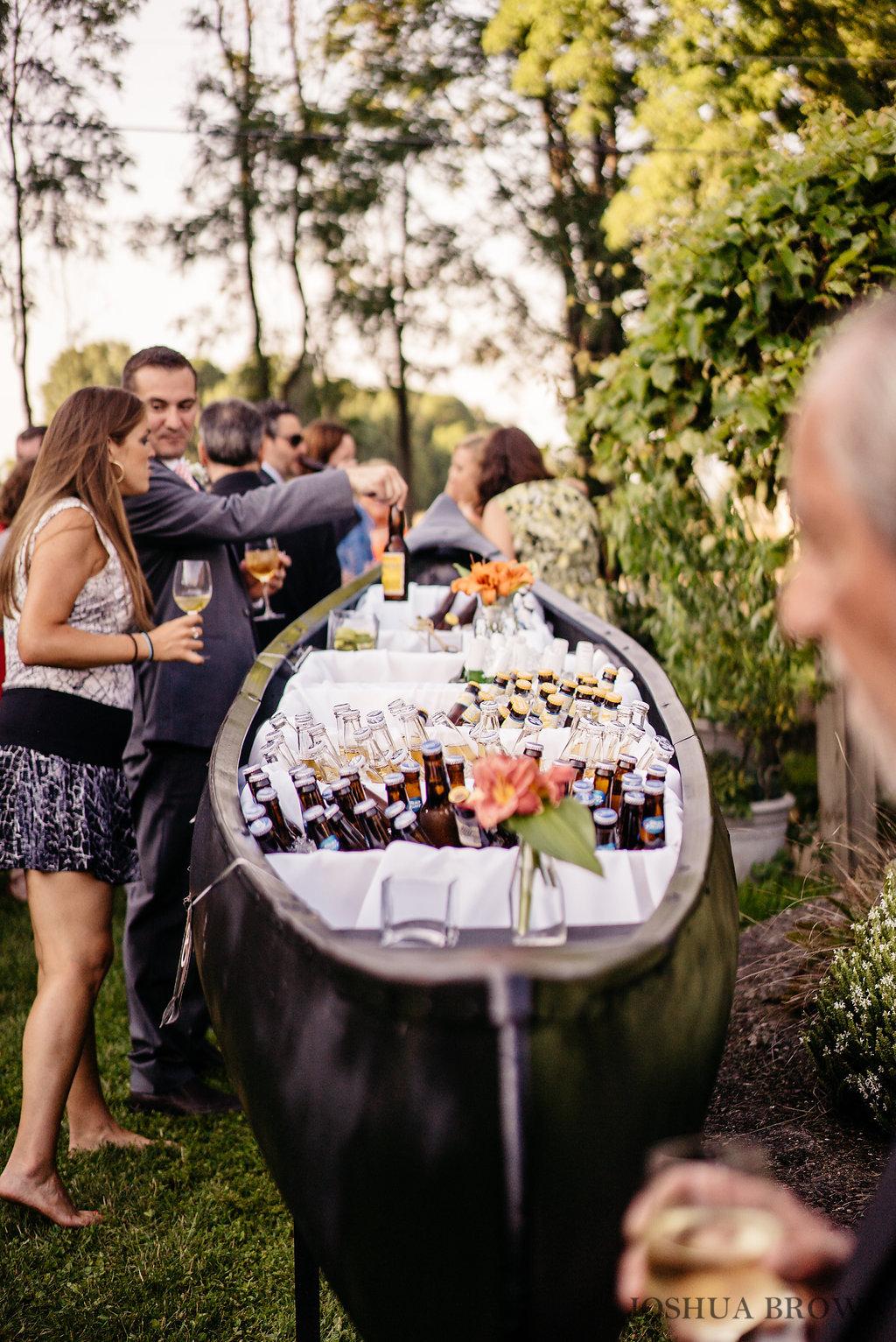 red_maple_vineyard- beer canoe.jpg