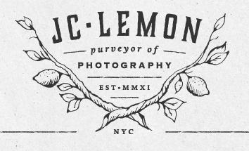 JC Lemon Photography