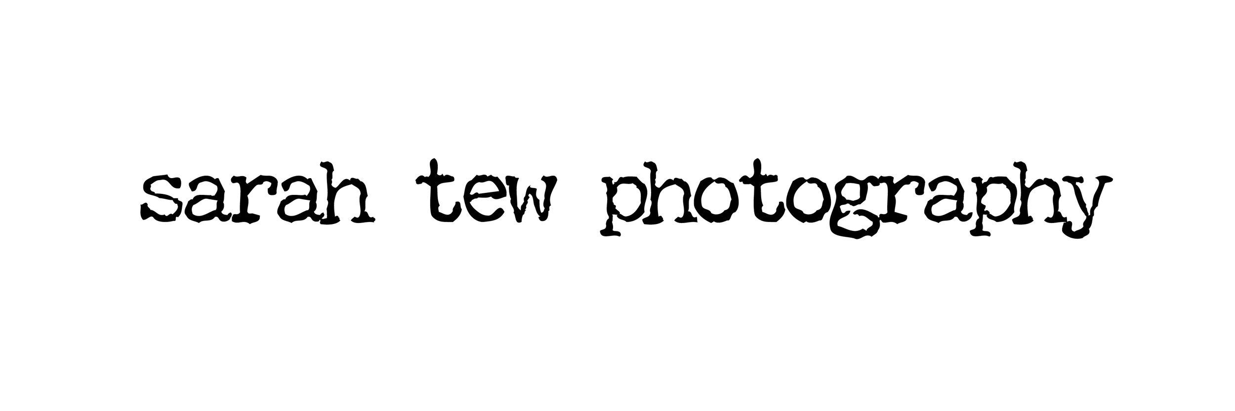 TEXTlogo-SarahTewPhotography-p22.jpg