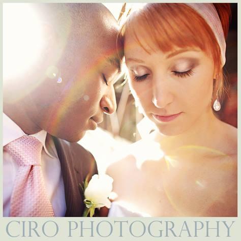 Ciro Photography Logo.jpg