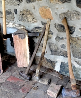 ChiRestore-tools by wall.jpg