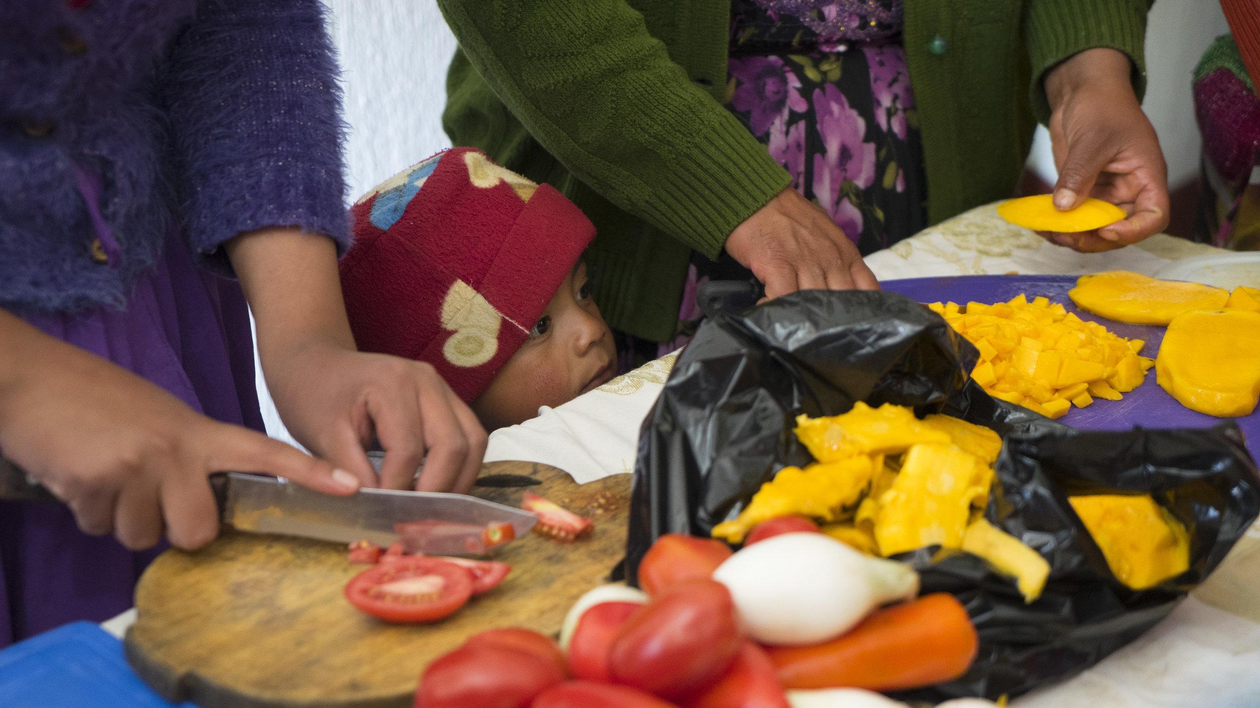 4b - nutrition program.JPG
