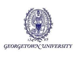 georgetownuniversity.jpg