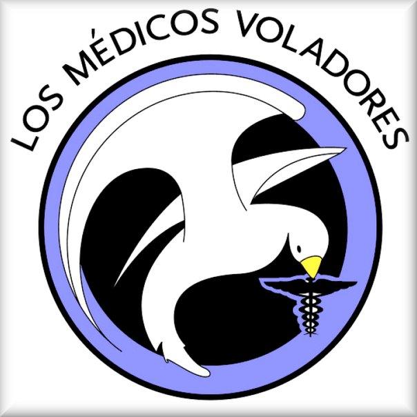 medicosvoladores.jpg