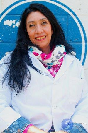 Dr. Francia Angel – Director, Dental Program.jpg
