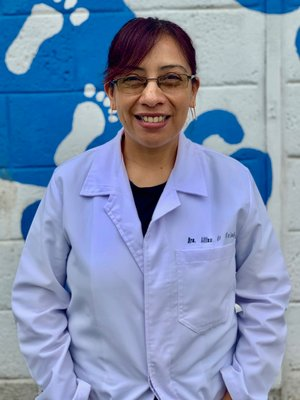 Dr. Lillian De León.jpeg