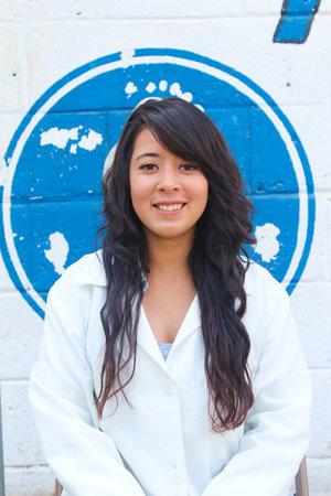 Monica Perez - Outreach Coordinator.jpg