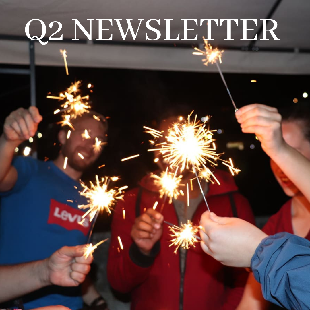 Copy of Q2 Newsletter.png