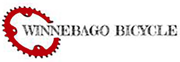 winnebago.jpg