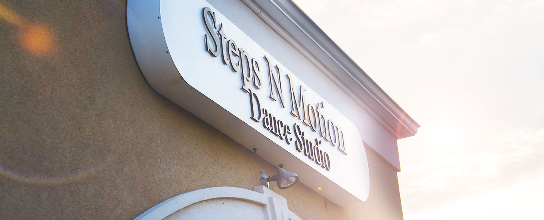 Charlotte Dance Studio