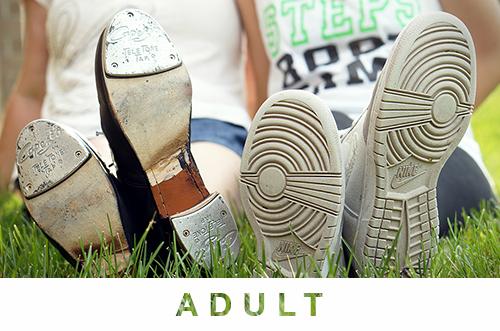 adult_tn.jpg