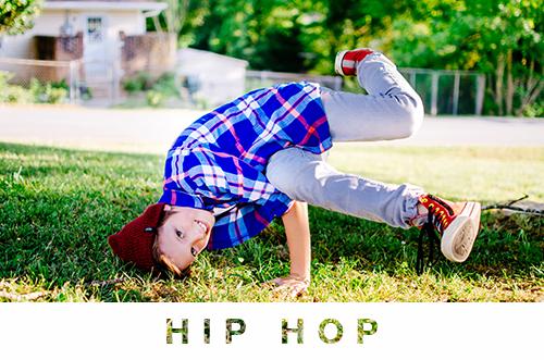 hiphop_tn.jpg