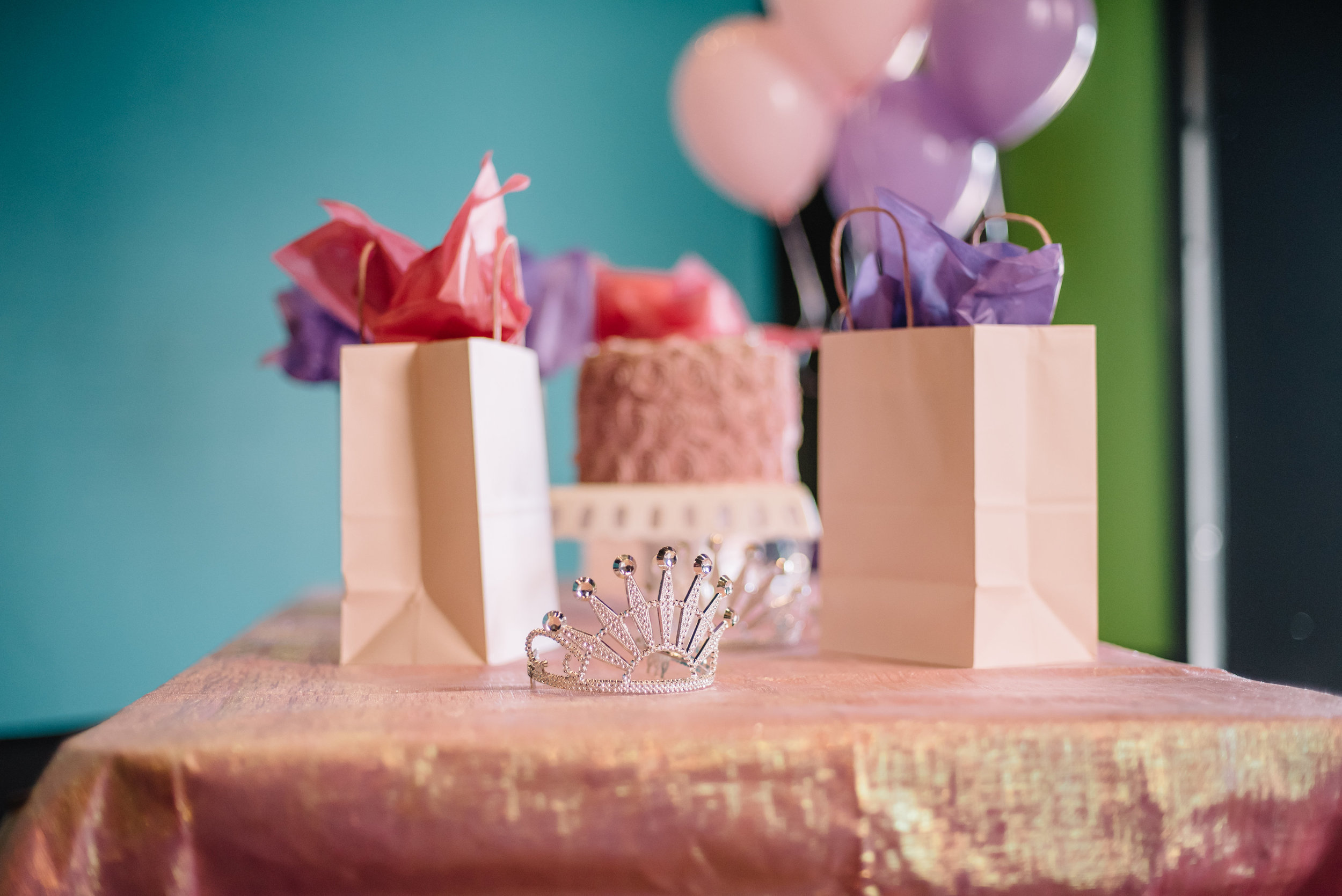 Steps Birthday Party Shoot Fall 2017-Steps Birthday Party Fall 2017-0029.jpg