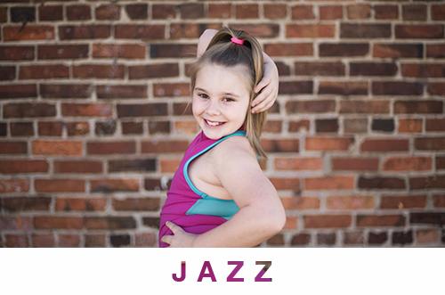 jazz_tn_v2.jpg
