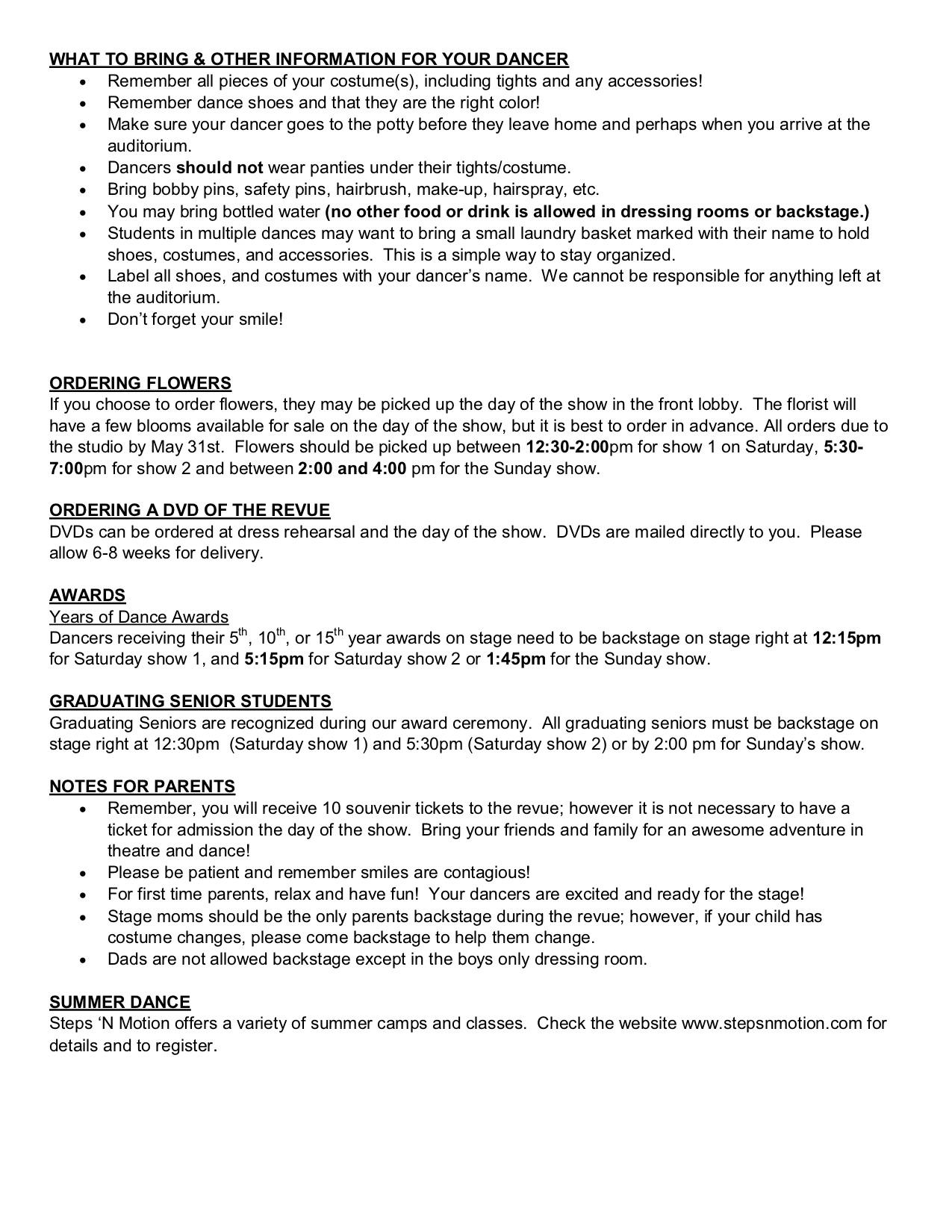 recital handbook final page 4.jpg