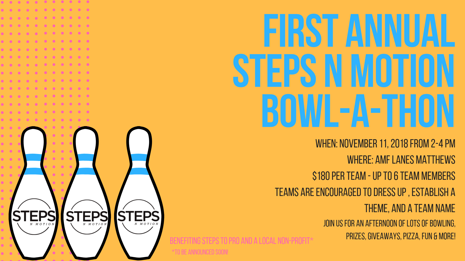 Bowl-a-thon Facebook Event-3.png