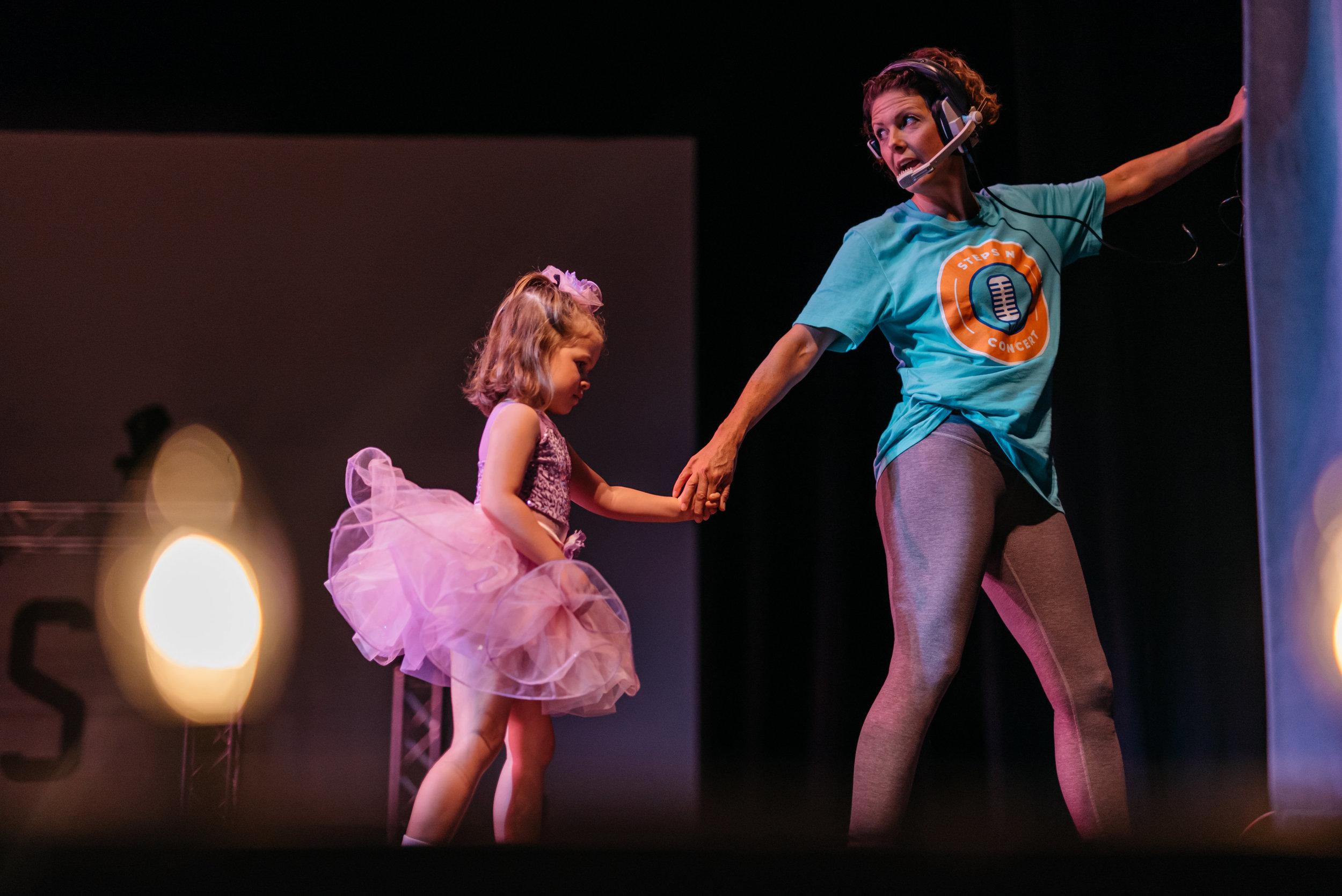 Steps N Concert Steps N Motion Dance Recital 2018-Friday Dress Rehears-0015.jpg