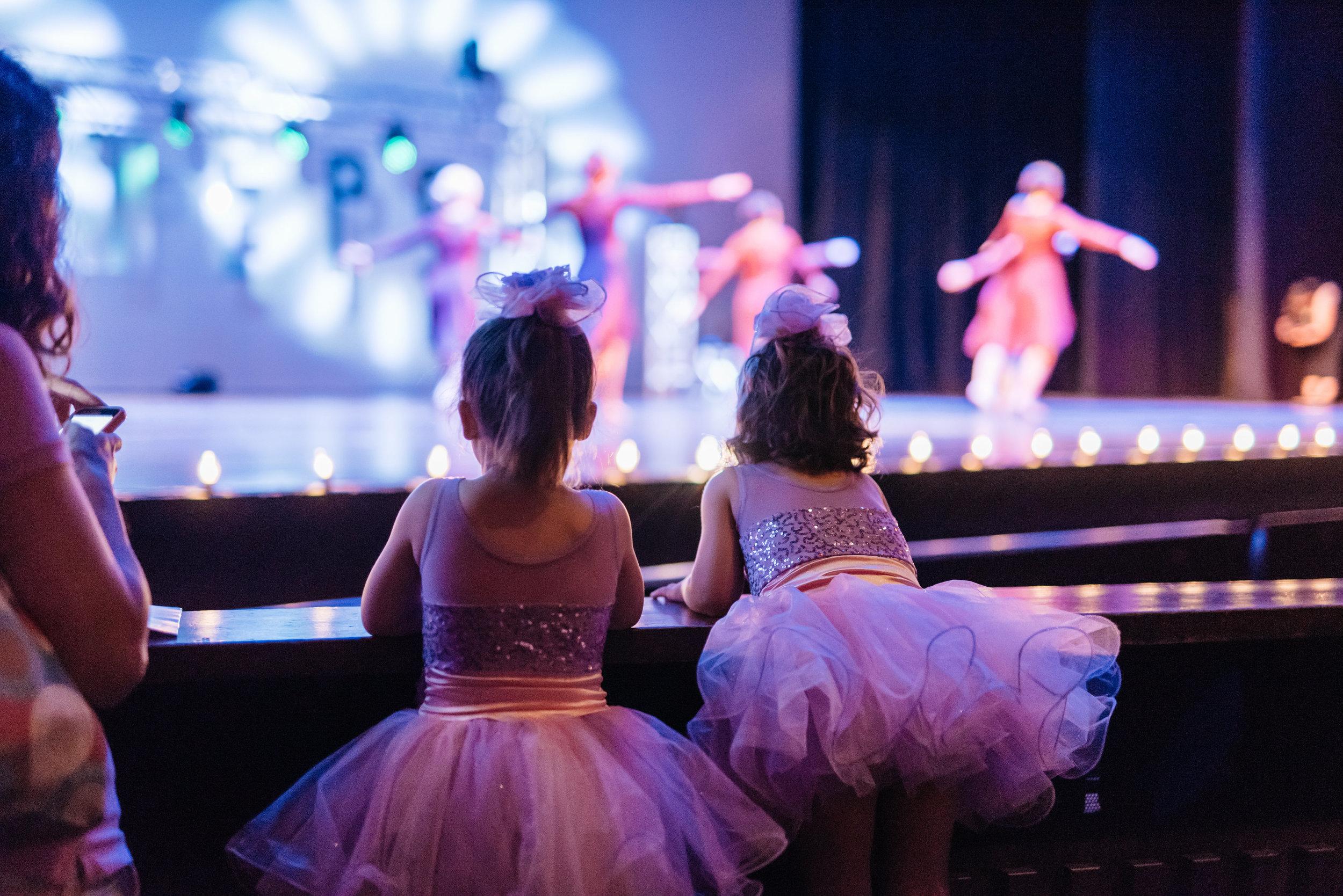 Steps N Concert Steps N Motion Dance Recital 2018-Friday Dress Rehears-0034.jpg