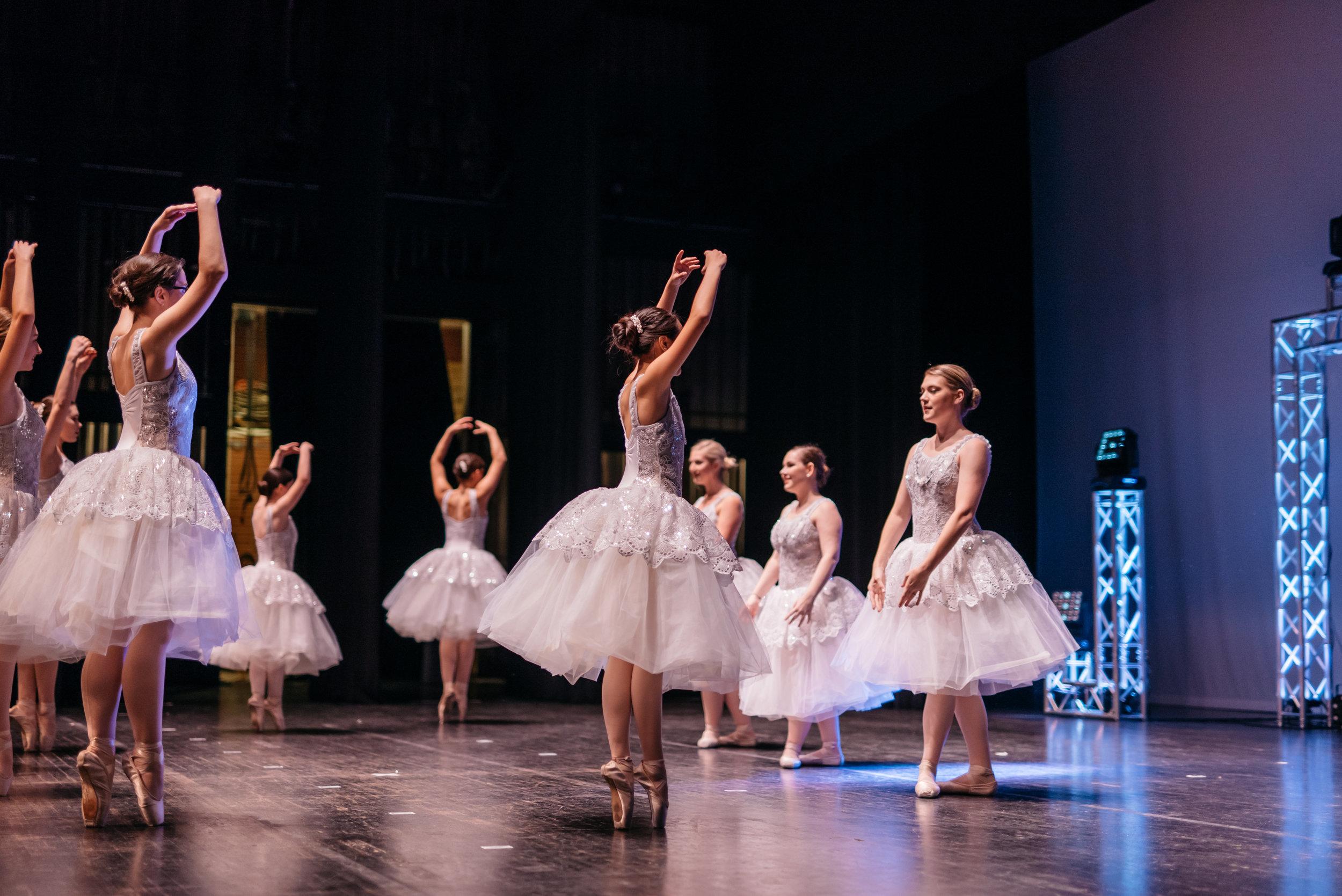Steps N Concert Steps N Motion Dance Recital 2018-Friday Dress Rehears-0041.jpg