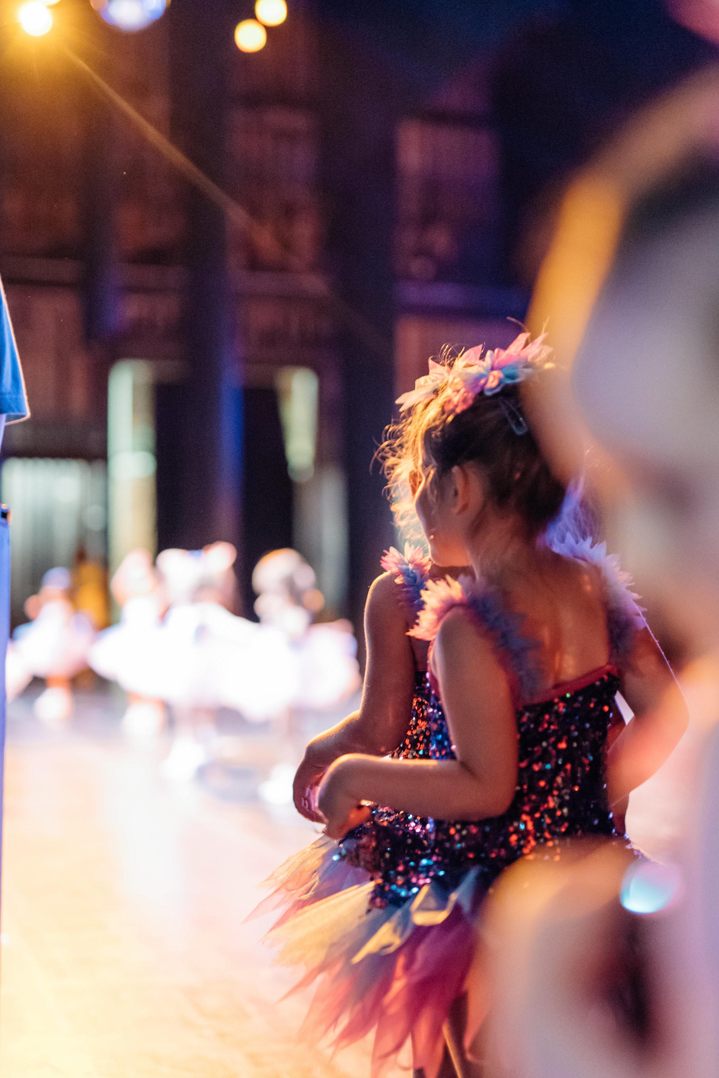 Steps N Concert Steps N Motion Dance Recital 2018-Friday Dress Rehears-0050.jpg