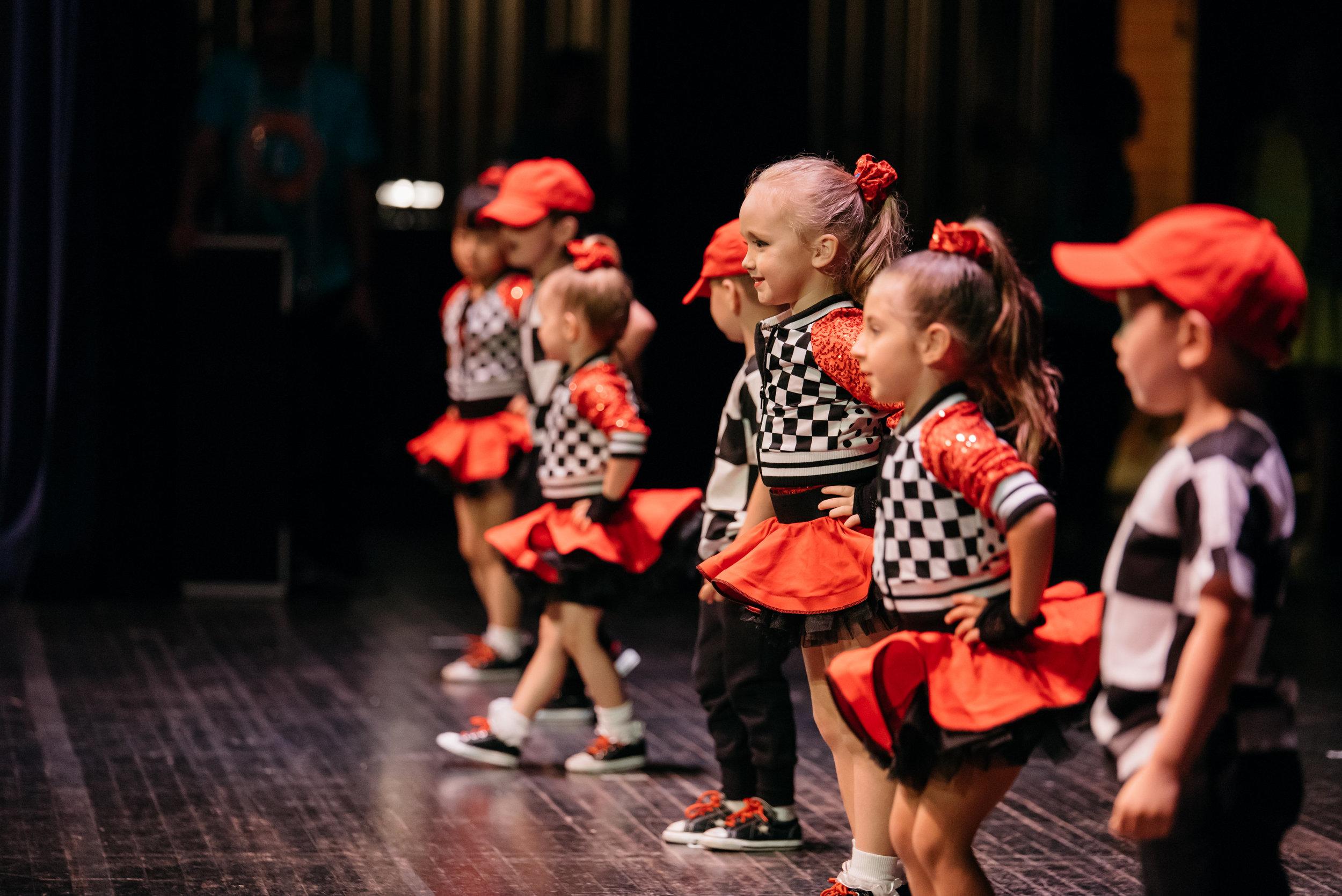Steps N Concert Steps N Motion Dance Recital 2018-Friday Dress Rehears-0052.jpg