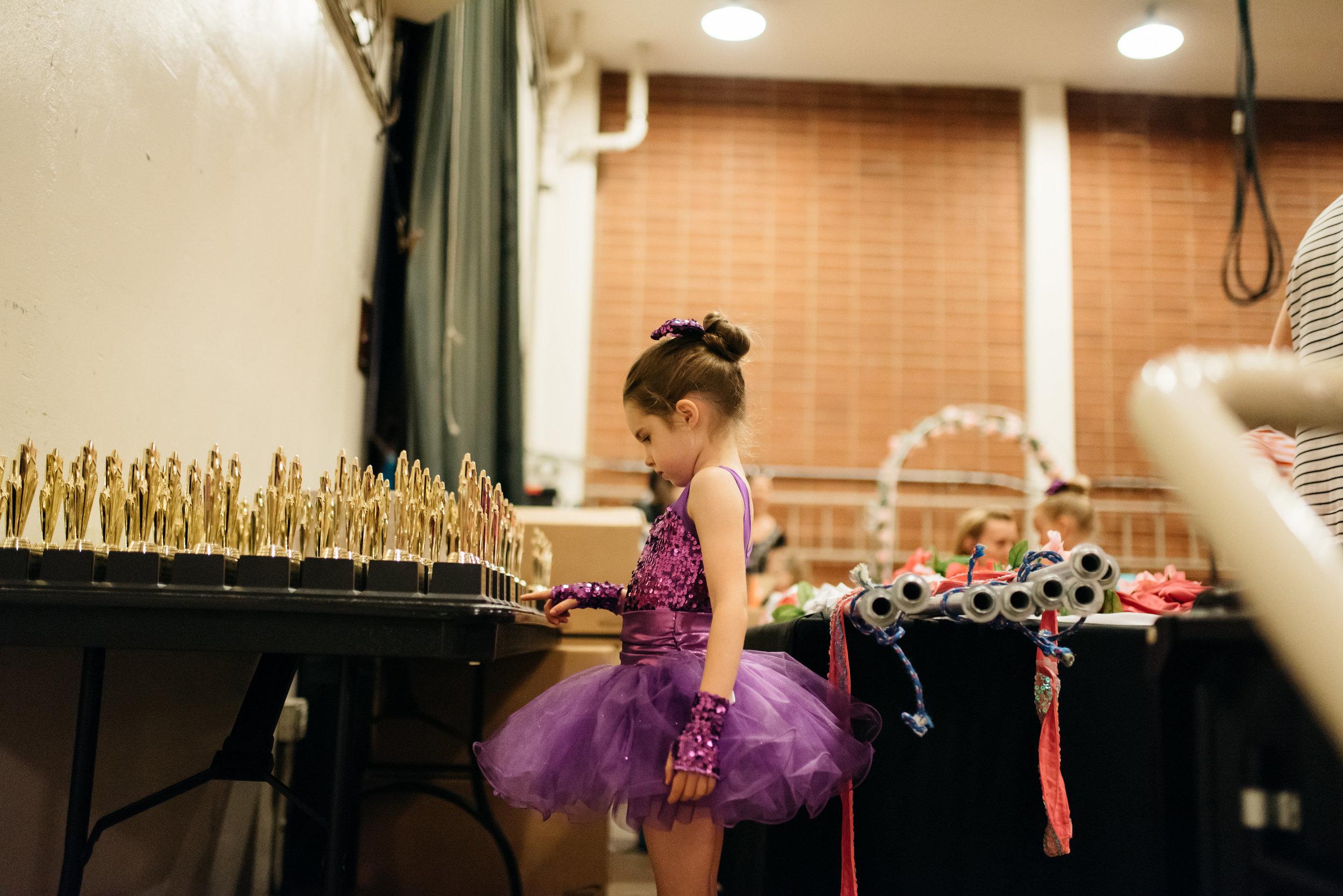 Steps N Concert Steps N Motion Dance Recital 2018-Friday Dress Rehears-0060.jpg
