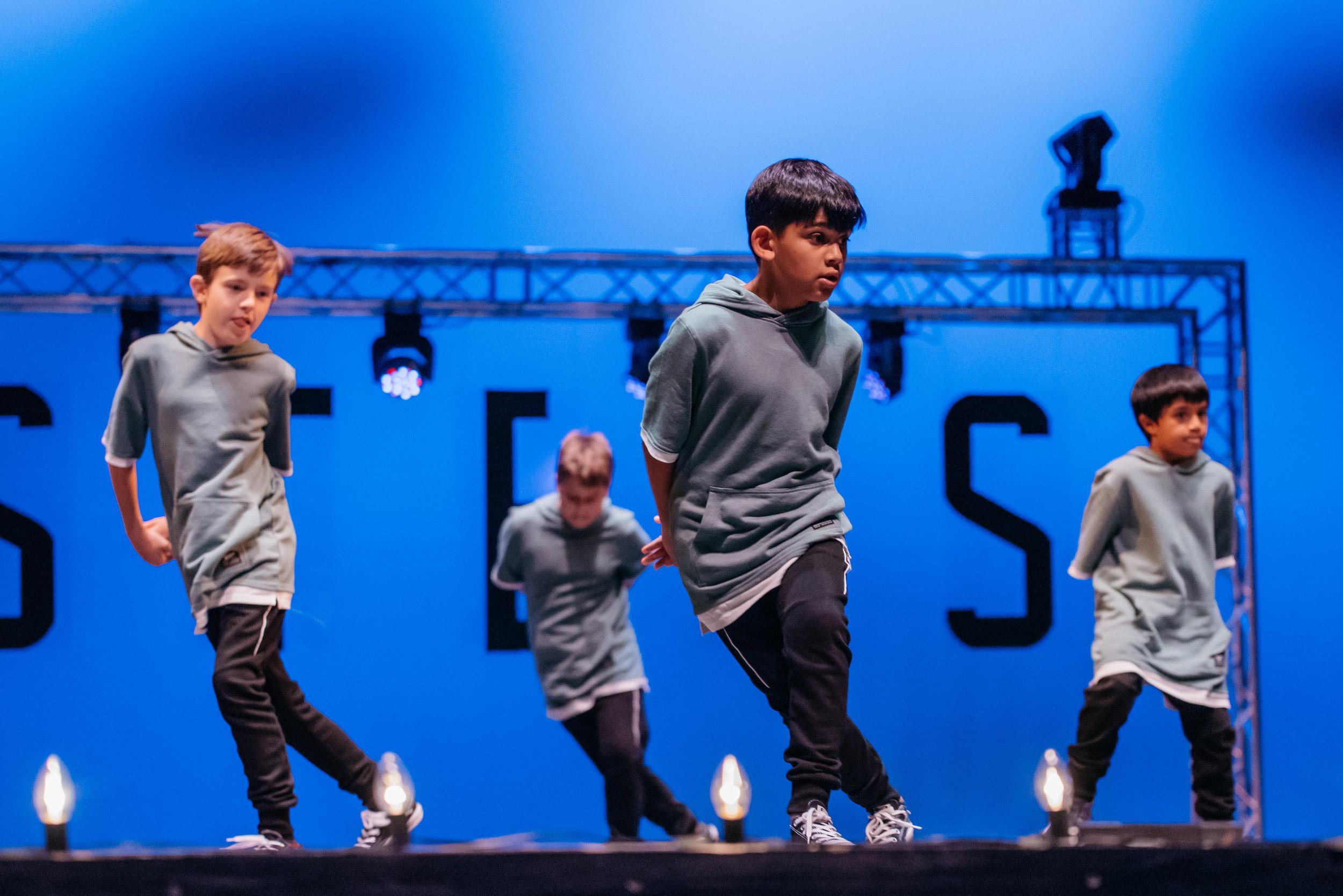 Steps N Concert Steps N Motion Dance Recital 2018-Friday Dress Rehears-0082.jpg