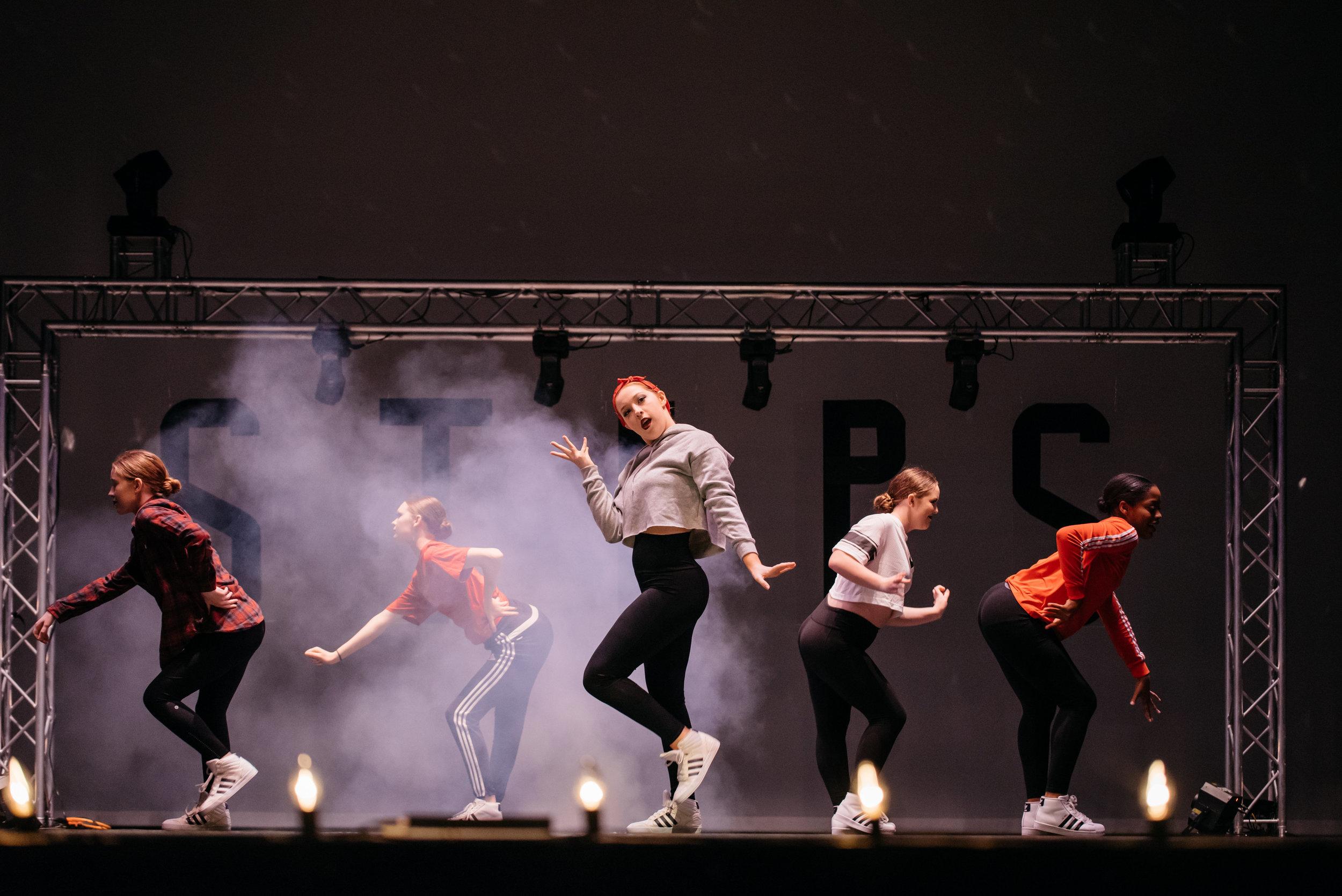 Steps N Concert Steps N Motion Dance Recital 2018-Saturday Show 1-0089.jpg