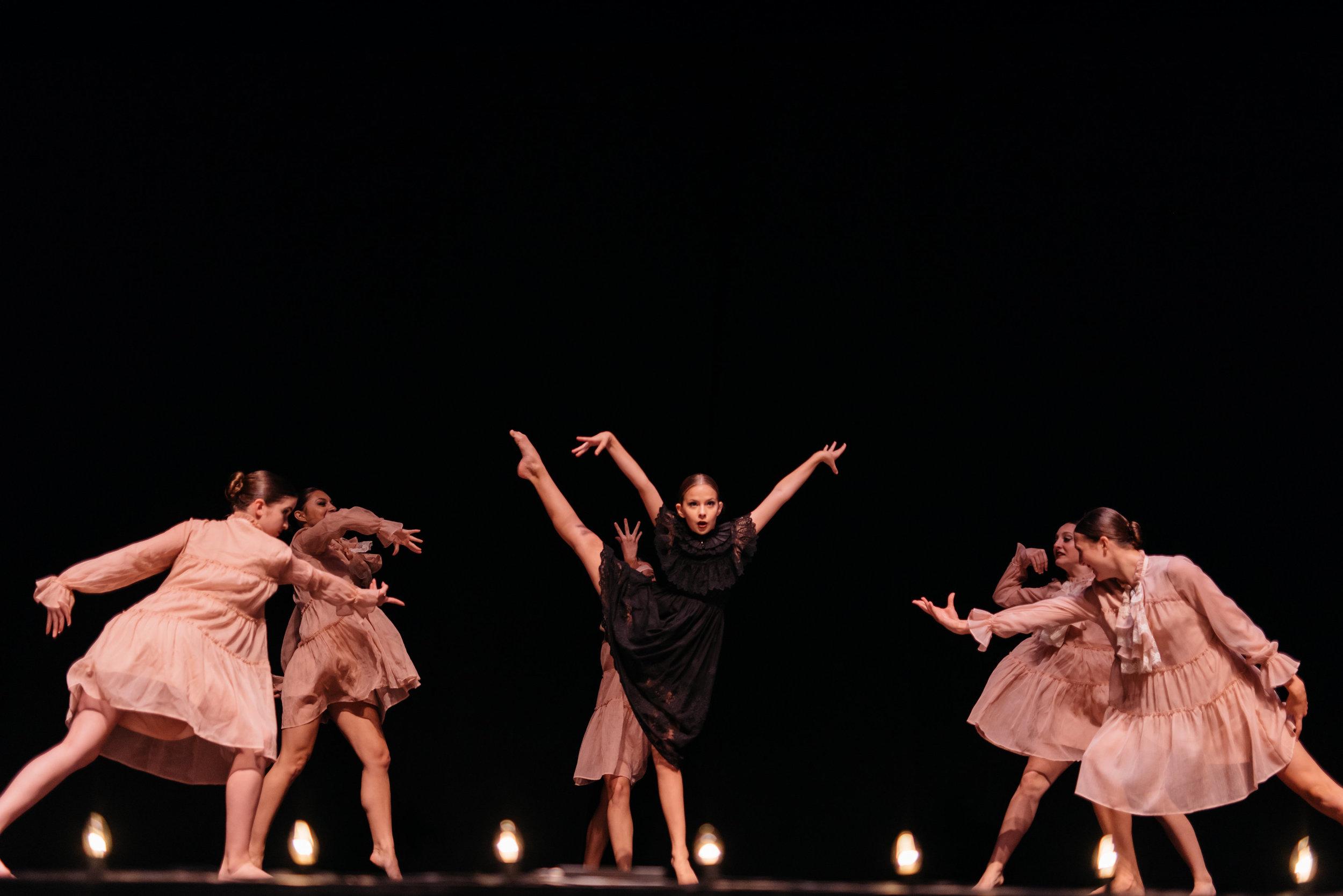 Steps N Concert Steps N Motion Dance Recital 2018-Saturday Show 2-0112.jpg