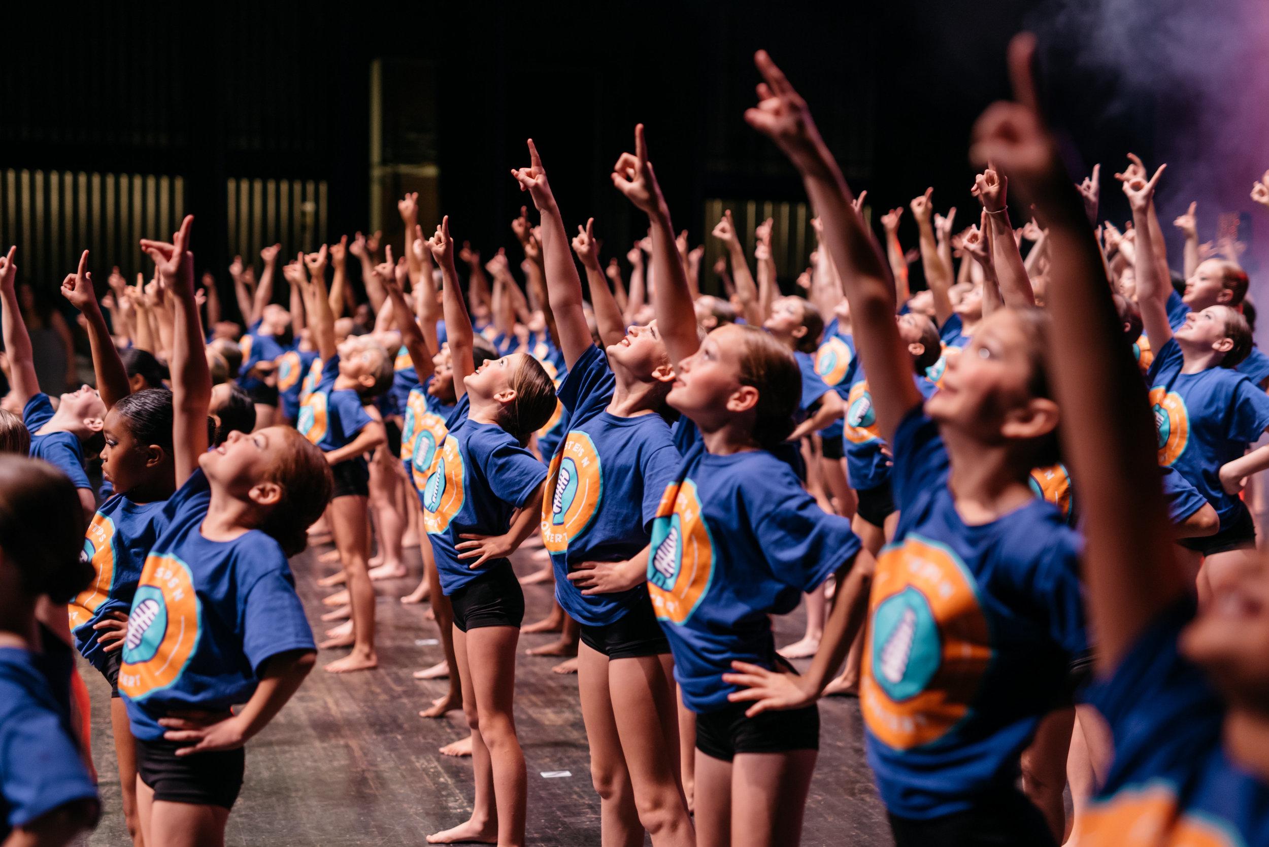 Steps N Concert Steps N Motion Dance Recital 2018-Saturday Show 1-0145.jpg