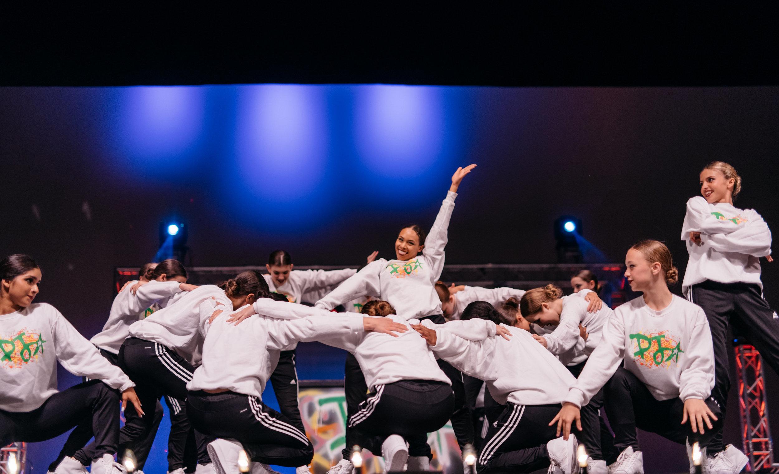 Steps N Concert Steps N Motion Dance Recital 2018-Saturday Show 2-0123.jpg