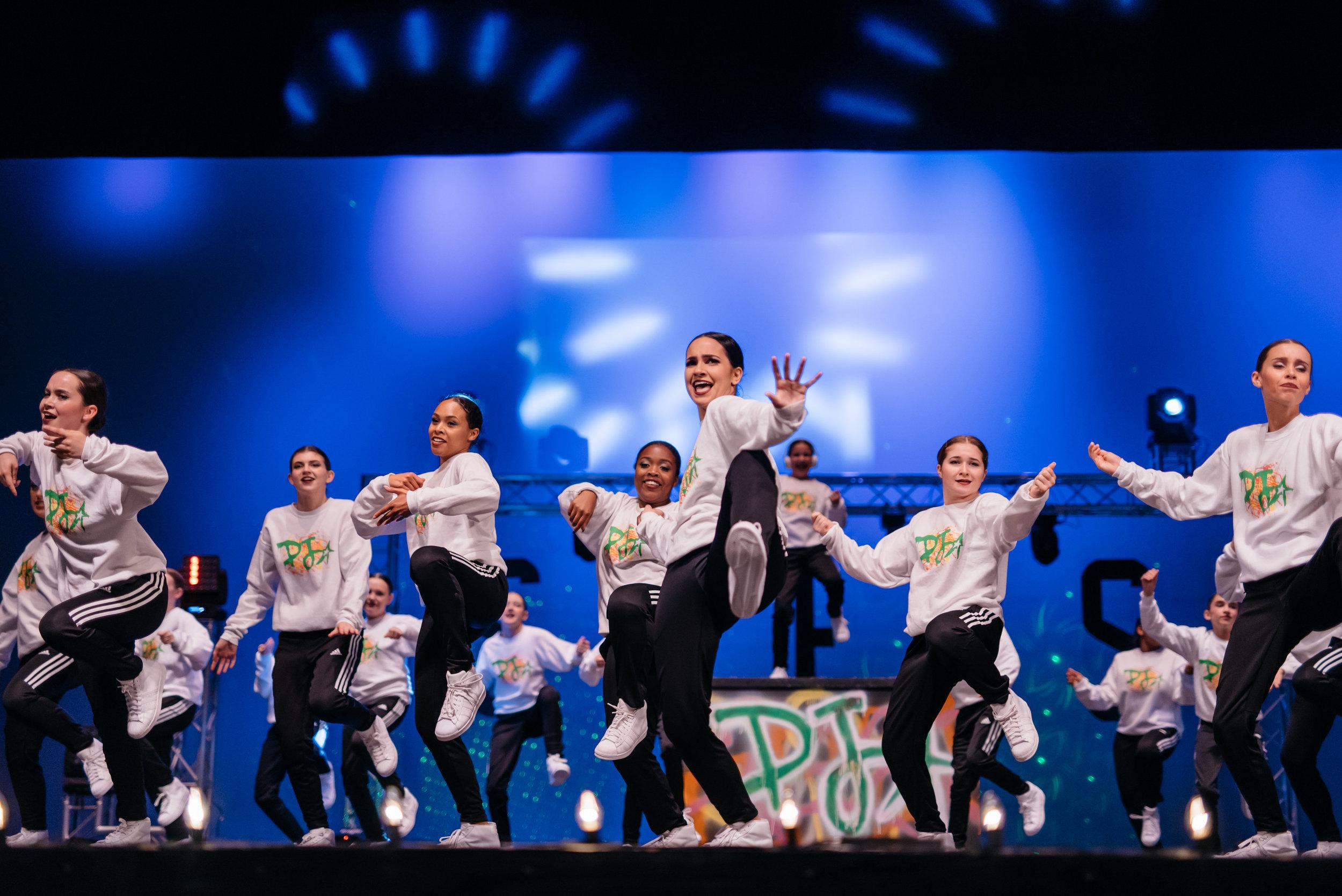 Steps N Concert Steps N Motion Dance Recital 2018-Saturday Show 2-0125.jpg