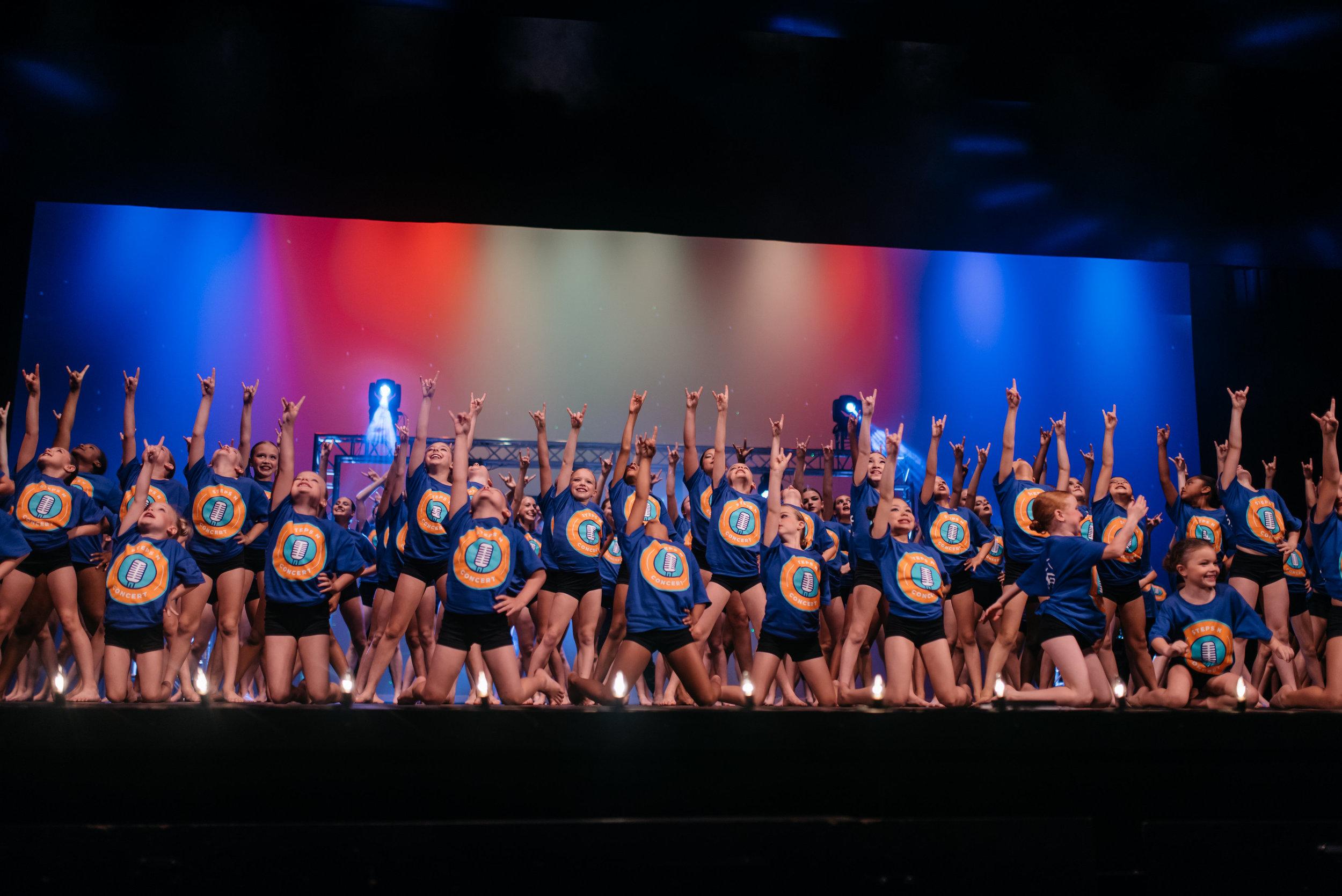 Steps N Concert Steps N Motion Dance Recital 2018-Saturday Show 2-0245.jpg