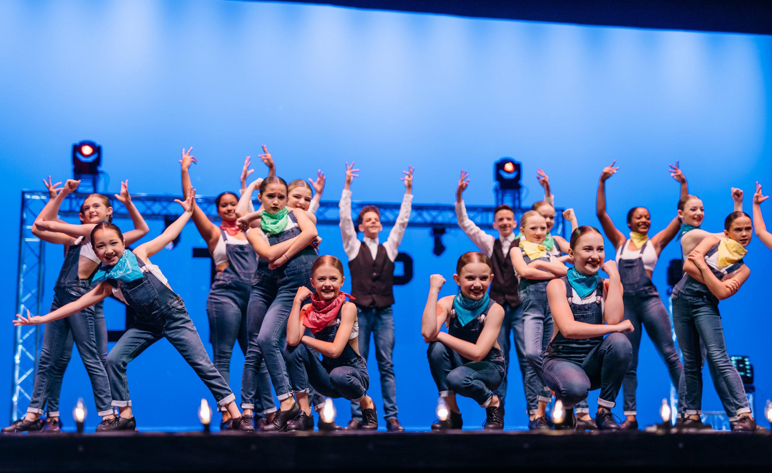 Steps N Concert Steps N Motion Dance Recital 2018-Sunday Show-0107.jpg