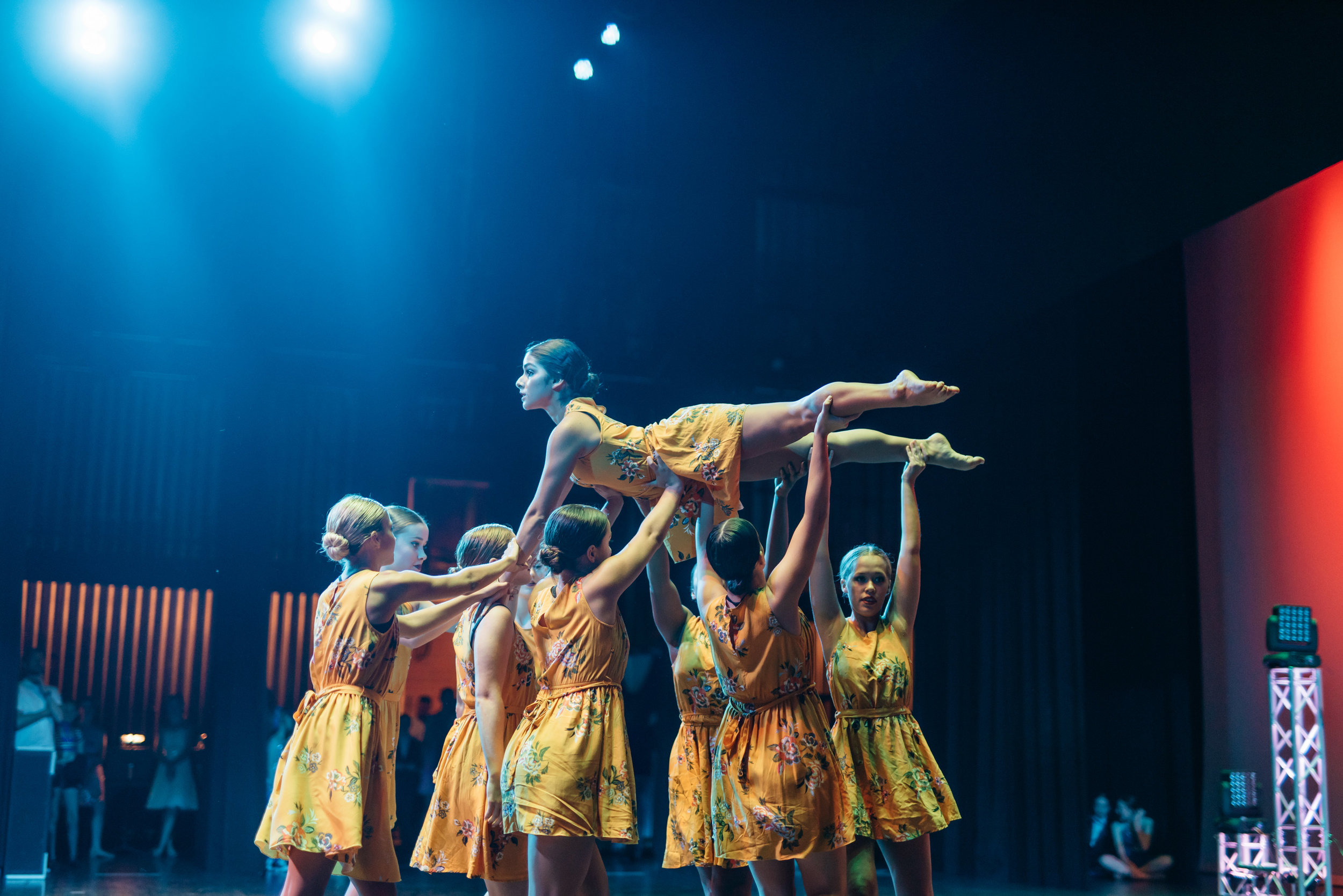 Steps N Concert Steps N Motion Dance Recital 2018-Sunday Show-0179.jpg