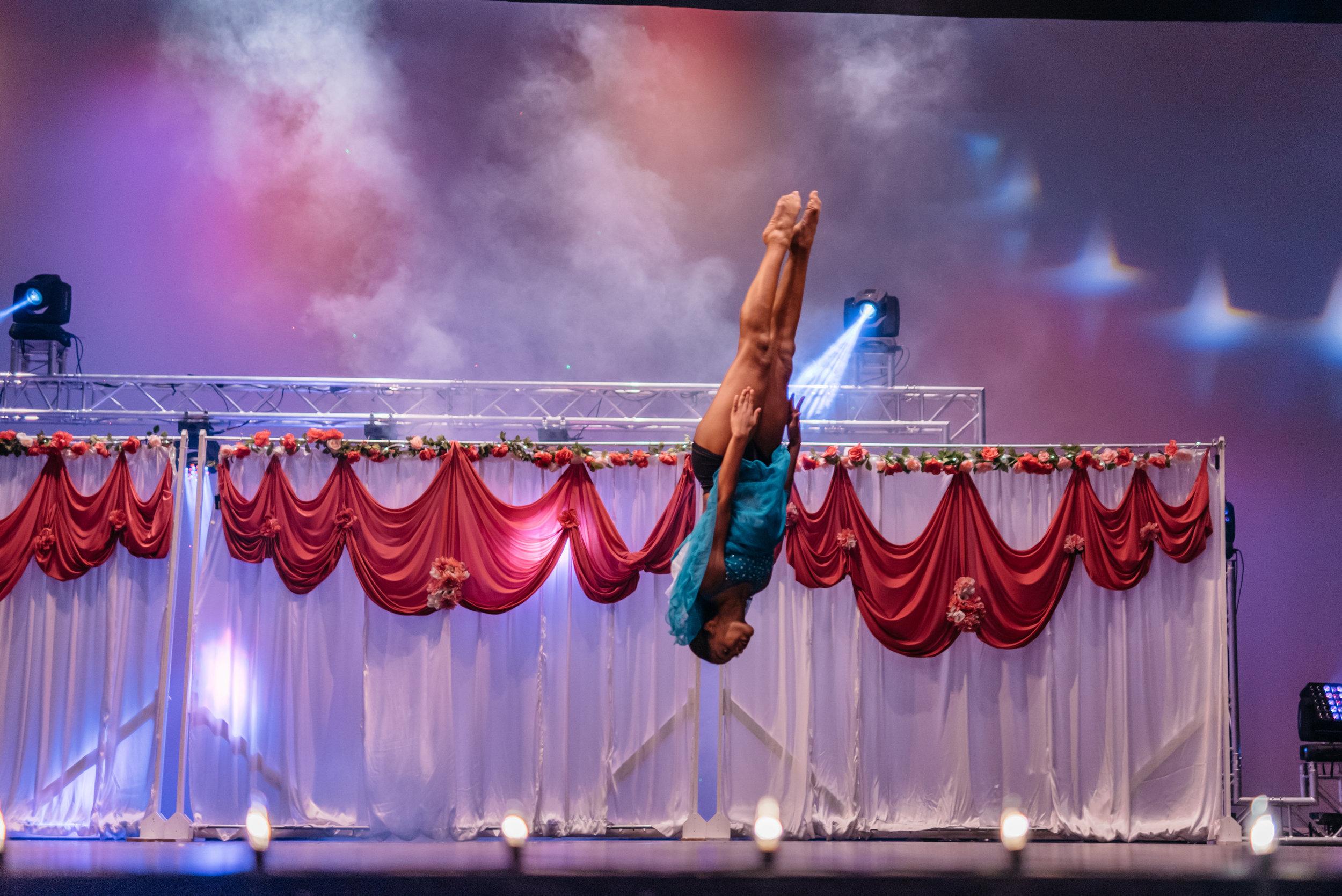 Steps N Concert Steps N Motion Dance Recital 2018-Sunday Show-0244.jpg